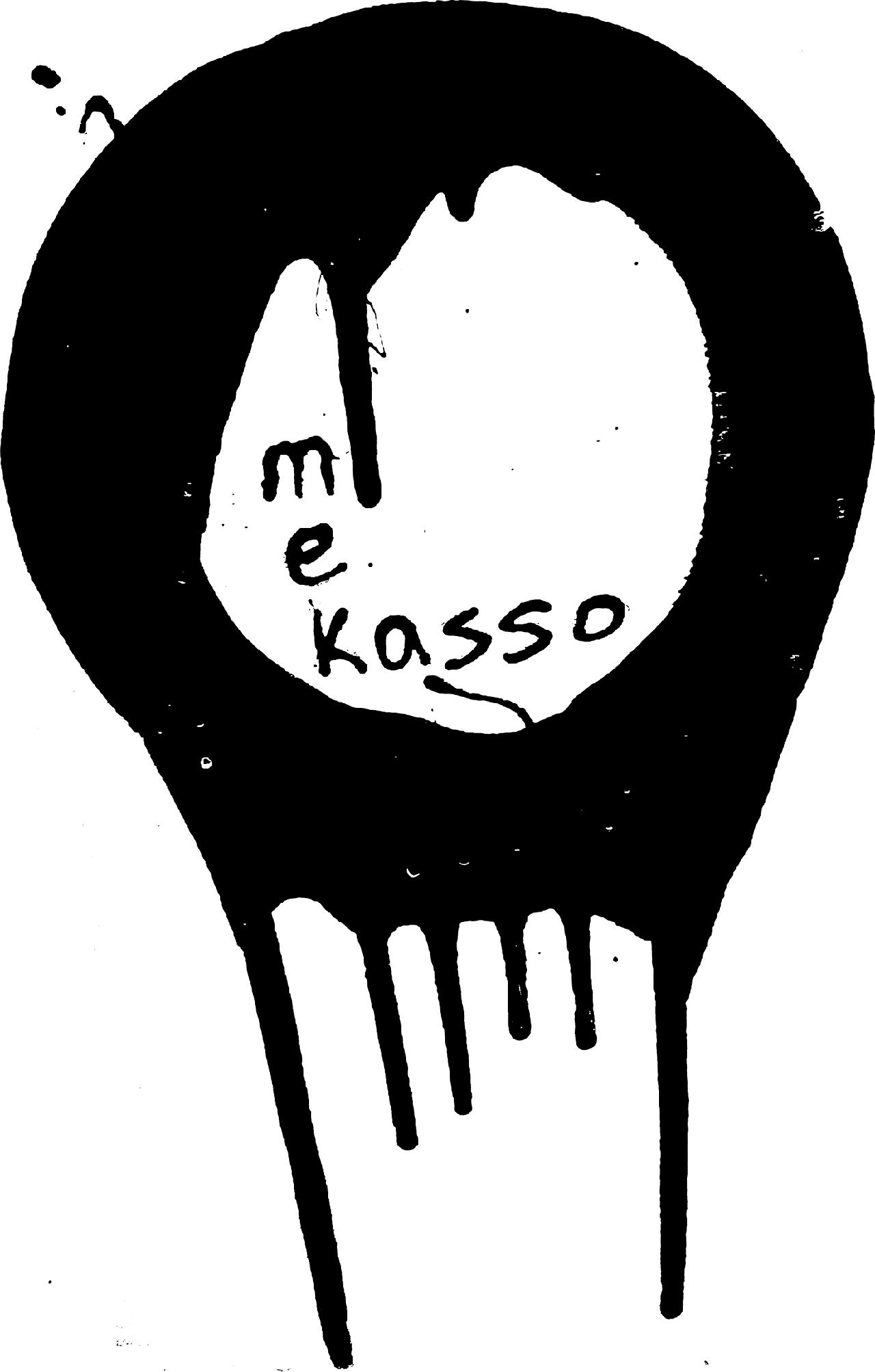 Mekasso signature